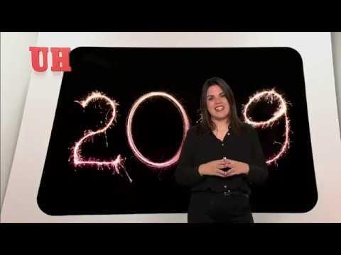 ¿Qué puedo hacer en Mallorca en Nochevieja y Año Nuevo?