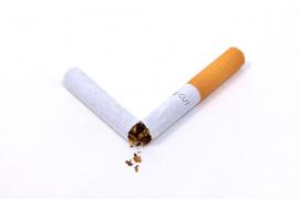 Nueva York prohíbe la venta de tabaco en las farmacias a partir del 1 de enero