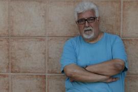 Los veteranos del PSIB-PSOE proponen 14 nombres «para gobernar Cort»