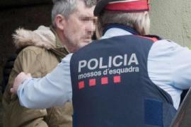 Libertad provisional sin fianza para el presunto autor del doble crimen de Susqueda