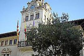 Alcúdia se conectará con Sant Llorenç durante las campanadas de Telecinco