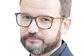 Fallece el periodista Michel Vallés tras dejar un emocionante escrito sobre el cáncer