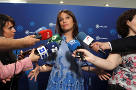 El PP pide la dimisión de los directores de TV3 y Catalunya Ràdio por el 1-O