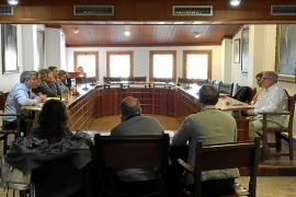 El PP de Inca dice que el alcalde 'compra' a altos funcionarios con pluses retributivos