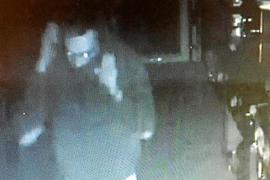 El infierno de unos empresarios de Alcúdia: «El mismo ladrón nos ha robado 20 veces»
