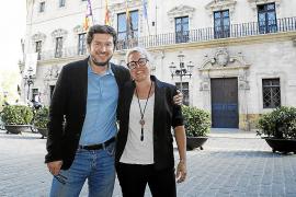 Presentan una querella contra Sonia Vivas por denuncia falsa