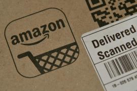 Los pedidos de Amazon para Reyes peligran por los paros