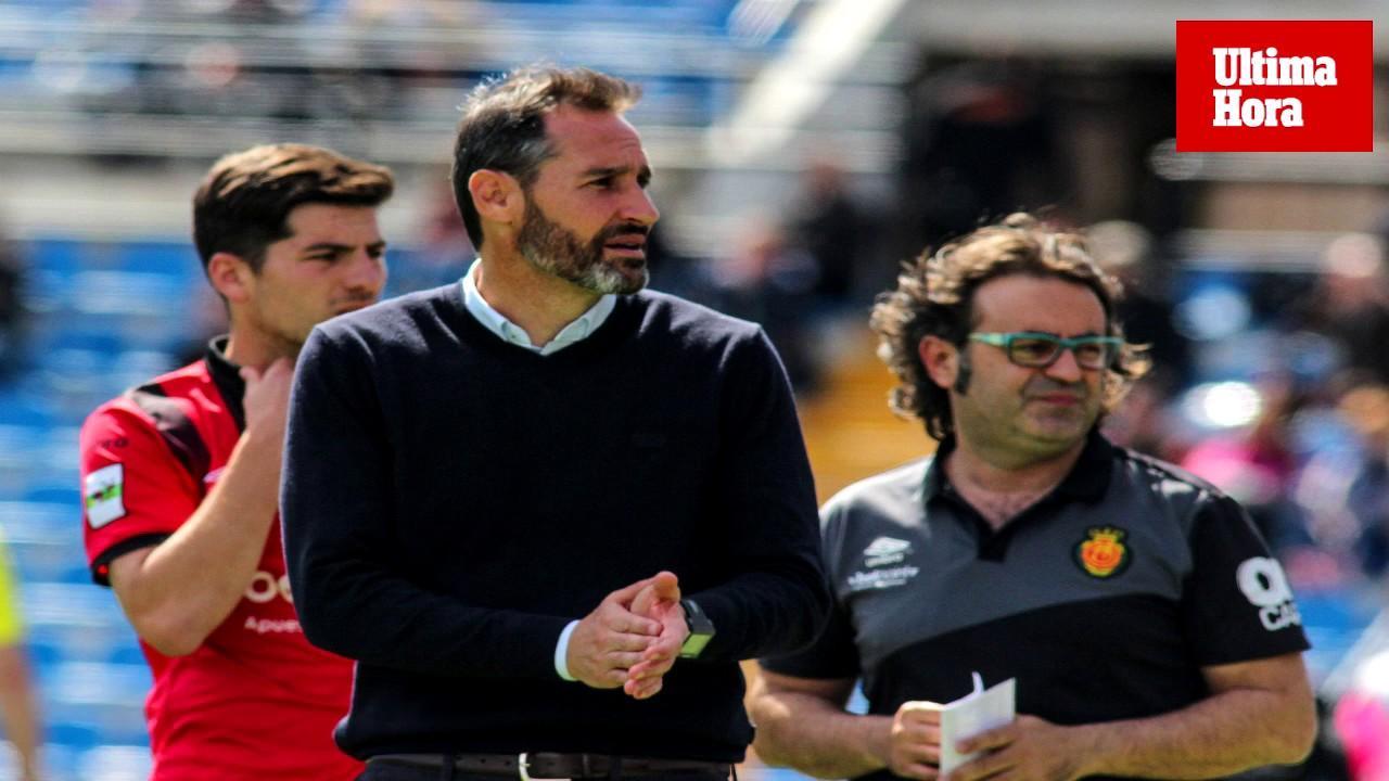 Cata Coll, Mario Mola, Vicente Moreno y el Palma Futsal, los mejores de 2018