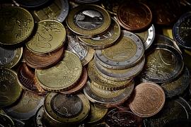 El euro cumple 20 años