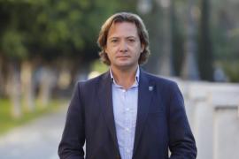Jorge Campos denuncia amenazas de muerte de Arran
