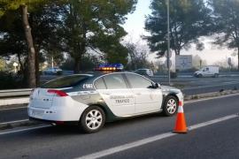Un niño de 14 años muere atropellado en Ibiza
