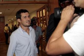 El PP pide 4,5 años de cárcel para Gosálbez por el caso de Turisme Jove
