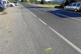 La conductora que atropelló al joven de 14 años será imputada si se confirma que iba drogada