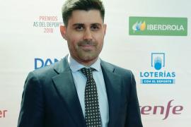 La AFE pide la suspensión del Málaga-Reus