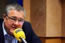 Muere el político Antonio Torres