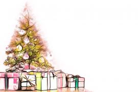 El día de Reyes más emotivo y nostálgico