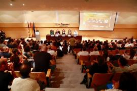 El IdISBa obtiene la acreditación del Instituto de Salud Carlos III