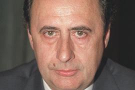 Fallece el periodista Santiago López Castillo
