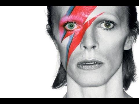 David Bowie hubiese cumplido este martes 72 años