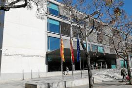 Quejas por la tasa de 60 euros que cobra el Catastro por la revisión realizada en Palma
