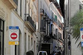 Balears cierra el año con el precio de la vivienda más caro del Estado