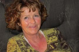 Secuestran a la esposa de un millonario noruego y piden el rescate en criptomoneda