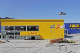 Ikea da una extra de 8,4 millones a sus empleados de España por los buenos resultados