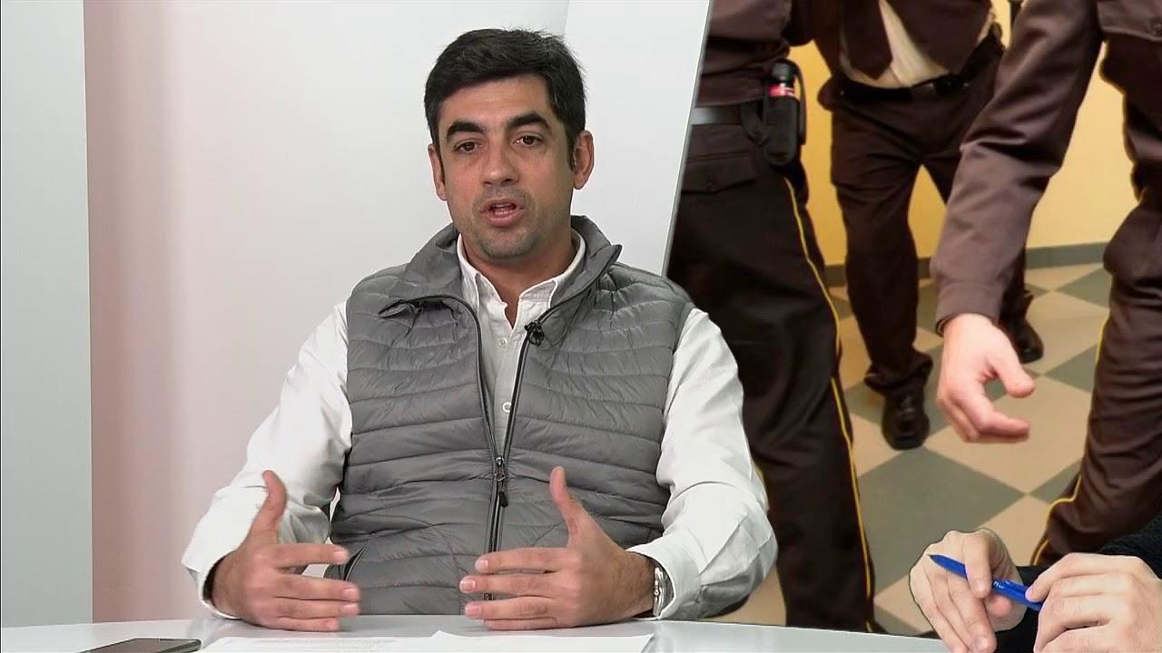 Juan Ybarra: «El 80% de las pequeñas empresas no utilizan sus créditos gratuitos de formación»