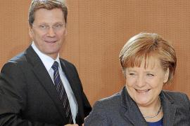 Alemania aplaude las medidas «dolorosas, pero inevitables» de Rajoy