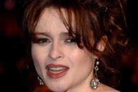 La vena hipocondríaca  de Helena Bonham Carter