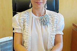 Presidència quiere «reestructurar» las 'embajadas' de Balears en Bruselas