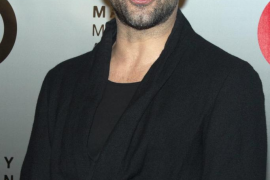 Ricky Martin desmiente que vaya a casarse