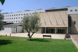 El Colegio de Médicos se presentará como acusación particular por la agresión en Manacor