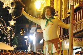 Todas las 'confraries' de Palma se reunirán en la Obreria de Sant Sebastià