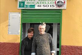 El bar Pedro Nadal, de Palma, cierra sus puertas