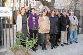 Porto Cristo abre el nuevo hospital de salud mental para garantizar la atención comarcal
