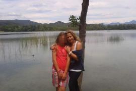 La hija de la mujer degollada en Banyoles reconoce la autoría del crimen