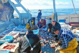 Pescaturismo amplía al litoral peninsular sus excursiones