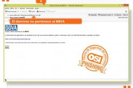 La Guardia Civil advierte sobre una nueva estafa que llega por correo electrónico