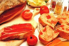 Convocan el primer campeonato mundial de 'pa amb oli'