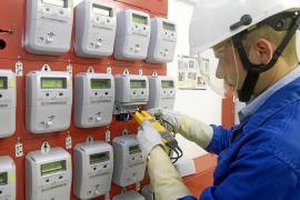 El fraude eléctrico a Endesa en Balears equivale al consumo anual de 4.000 familias