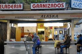 Cort guarda desde 2014 un proyecto para adaptar el Alaska a la normativa