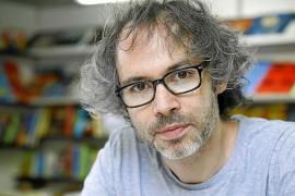 James Rhodes: «No quiero gastar más oxígeno hablando de Vox»