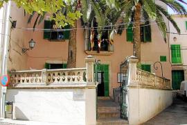 El Ajuntament de Bunyola tiene tres meses para pagar 600.000 euros a la funeraria