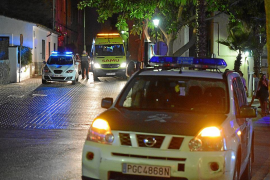 La Guardia Civil busca a un ladrón que asaltó en una hora cinco casas de Pollença