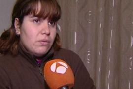 La madre del bebé de dos meses maltratado: «El padre no sabía que le haría tanto daño»