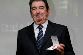Fallece el directivo hotelero Juan Miguel Caldentey