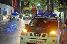 La Guardia Civil estrecha el cerco sobre el atracador de cinco viviendas en Pollença