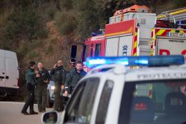 Un niño de 2 años cae a un pozo en Totalán (Málaga)