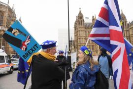 10 claves esenciales para entender el acuerdo del 'Brexit'